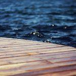 jetty-pier-sea-3325